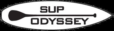 web logo bold-2